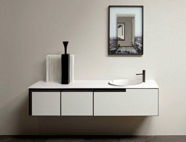 mario ferrarini Mario Ferrarini Created Antonio Lupi's Newest Washbasin Design Mario Ferrarini Created Antonio Lupis Newest Washbasin Design capa 600x460