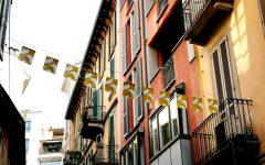 milan design week 2019 Milan Design Week 2019: Discover Laufen's Impressive Design Exhibit Milan Design Week 2019 Discover Laufens Impressive Design Exhibit capa 240x150
