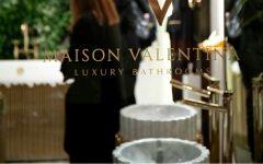 salone del mobile 2019 Salone Del Mobile 2019: Top Bathroom Vanities From Maison Valentina Salone Del Mobile 2019 Top Bathroom Vanities From Maison Valentina cap 240x150