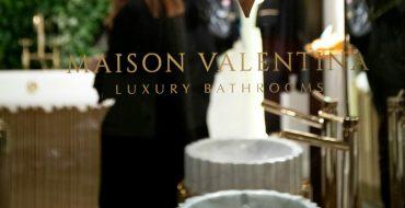 salone del mobile 2019 Salone Del Mobile 2019: Top Bathroom Vanities From Maison Valentina Salone Del Mobile 2019 Top Bathroom Vanities From Maison Valentina cap 370x190