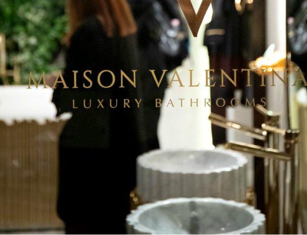salone del mobile 2019 Salone Del Mobile 2019: Top Bathroom Vanities From Maison Valentina Salone Del Mobile 2019 Top Bathroom Vanities From Maison Valentina cap 600x460