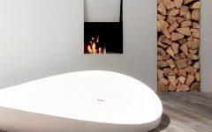 luxury bathroom decor Warm Up Your Luxury Bathroom Decor With Antonio Lupi's Newest Project Warm Up Your Luxury Bathroom Decor With Antonio Lupis Newest Project capa 240x150