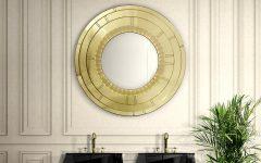 luxury bathroom design Your Luxury Bathroom Design Needs One Of These Stunning Mirror Styles Your Luxury Bathroom Design Needs One Of These Stunning Mirror Styles capa 240x150
