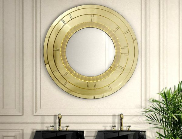 luxury bathroom design Your Luxury Bathroom Design Needs One Of These Stunning Mirror Styles Your Luxury Bathroom Design Needs One Of These Stunning Mirror Styles capa 600x460