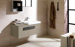 bespoke bathtub designs 5 Bespoke Bathtub Designs That You Can Find At Arad Interiors 5 Bespoke Bathtub Designs That You Can Find At Arad Interiors capa 240x150