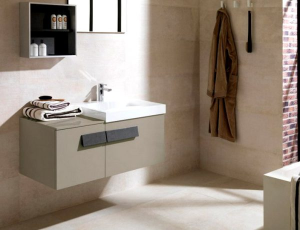 bespoke bathtub designs 5 Bespoke Bathtub Designs That You Can Find At Arad Interiors 5 Bespoke Bathtub Designs That You Can Find At Arad Interiors capa 600x460