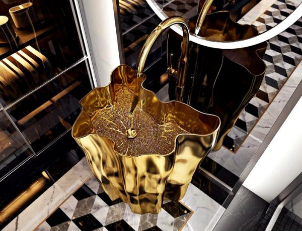 bespoke freestanding designs 5 Bespoke Freestanding Designs For Your Luxury Bathroom Project! 5 Bespoke Freestanding Designs For Your Luxury Bathroom Project capa 600x460