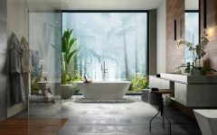 interior design studios 5 Interior Design Studios To Help You Design A Luxury Bathroom Project 5 Interior Design Studios To Help You Design A Luxury Bathroom Project capa 240x150