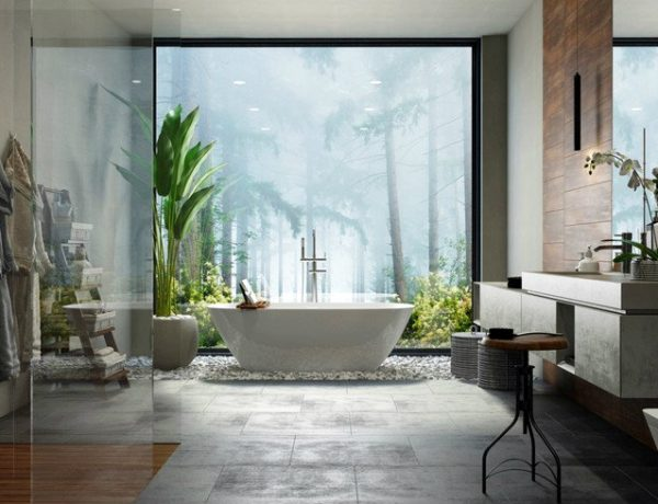 interior design studios 5 Interior Design Studios To Help You Design A Luxury Bathroom Project 5 Interior Design Studios To Help You Design A Luxury Bathroom Project capa 600x460