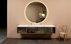 antonio lupi Antonio Lupi's Newest Mirror Collection Suits A Modern Bathroom Decor Antonio Lupis Newest Mirror Collection Suits A Modern Bathroom Decor capa 2 240x150