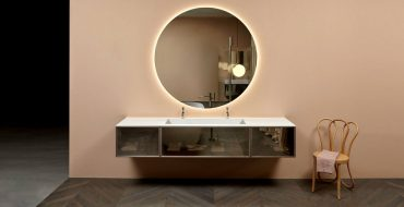 antonio lupi Antonio Lupi's Newest Mirror Collection Suits A Modern Bathroom Decor Antonio Lupis Newest Mirror Collection Suits A Modern Bathroom Decor capa 2 370x190