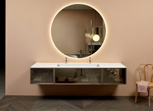 antonio lupi Antonio Lupi's Newest Mirror Collection Suits A Modern Bathroom Decor Antonio Lupis Newest Mirror Collection Suits A Modern Bathroom Decor capa 2 600x435
