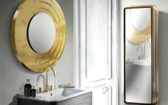luxury bathroom design Any Luxury Bathroom Design Needs These 7 Stunning  Bathroom Vanities Any Luxury Bathroom Design Needs These 7 Stunning Bathroom Vanities capa 240x150