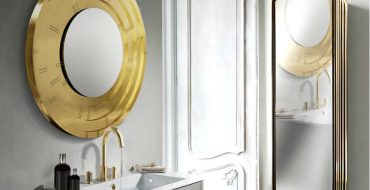 luxury bathroom design Any Luxury Bathroom Design Needs These 7 Stunning  Bathroom Vanities Any Luxury Bathroom Design Needs These 7 Stunning Bathroom Vanities capa 370x190