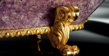 baldi home jewels Baldi Home Jewels Shows A Luxurious Bathroom Collection For Your Home Baldi Home Jewels Shows A Luxurious Bathroom Collection For Your Home capa 370x190