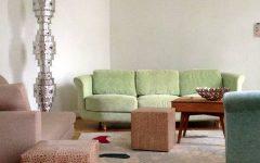 scala wohnen Discover Scala Wohnen Studio Best Interior Design Projects Discover Scala Wohnen Studio Best Interior Design Projects capa 240x150