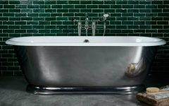 drummonds bathtub designs Drummonds Bathtub Designs Are Perfect For A Vintage Bathroom Drummonds Bathtub Designs Are Perfect For A Vintage Bathroom capa 240x150