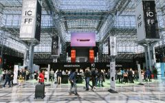 icff 2019 ICFF 2019: Discover The Complete Event Guide For the 2019 Edition ICFF 2019 Discover The Complete Event Guide For the 2019 Edition 11 240x150
