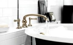 kohler Kohler's Artifacts Collection Fits In Your Mid-Century Bathroom Decor Kohlers Artifacts Collection Fits In Your Mid Century Bathroom Decor capa 240x150