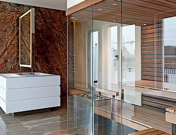 landau+kindelbacher Landau+kindelbacher Helps You Create A Spa-like Luxury Bathroom Design Landaukindelbacher Helps You Create A Spa like Luxury Bathroom Design capa 600x460