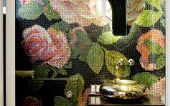 rené dekker René Dekker Design Shows You How To Design A Stunning Luxury Bathroom Ren   Dekker Design Shows You How To Design A Stunning Luxury Bathrooom capa 240x150