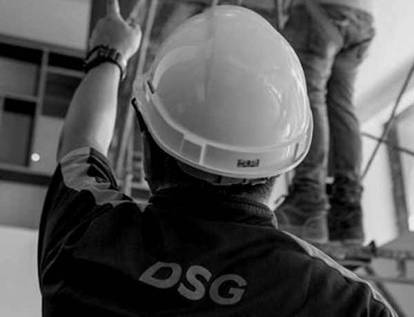 singapore's dsg design firm Singapore's DSG Design Firm Will Help You Create Your Custom Bathroom Singapores DSG Design Firm Will Help You Create Your Custom Bathroom capa 600x460
