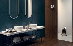 interior park concept store Stunning Bathroom Design Inspirations by Interior Park Concept Store Stunning Bathroom Design Inspirations by Interior Park Studio capa 240x150