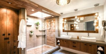 luxury bathroom project This Luxury Bathroom Project Features The Best 2019 Design Trends This Luxury Bathroom Project Features The Best 2019 Design Trends capa 370x190