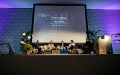The Best Of Luxury Design and Craftsmanship Summit 2019 luxury design and craftsmanship summit 2019 The Best Of Luxury Design and Craftsmanship Summit 2019 7cd03893 4e52 42bc 9e34 649ddbba9545 240x150