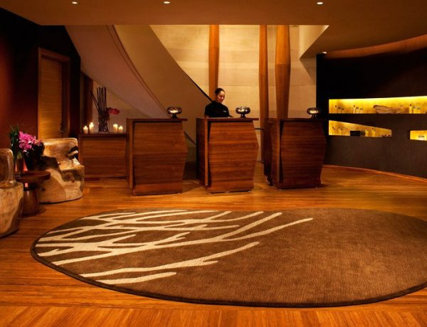 champalimaud Be Inspired By Champalimaud's Luxury Spa Design Projects Be Inspired By Champalimauds Luxury Spa Design Projects 3 600x460
