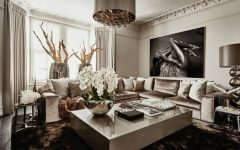 interior designers Be Inspired By The Top 100 Interior Designers List From CovetED (I) Be Inspired By The Top 100 Interior Designers List From CovetED I capa 240x150