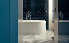 dimore studio Be Inspired by 7 Vintage Bathroom Designs Designed By Dimore Studio Be Inspired by 7 Vintage Bathroom Designs Designed By Dimore Studio capa 240x150