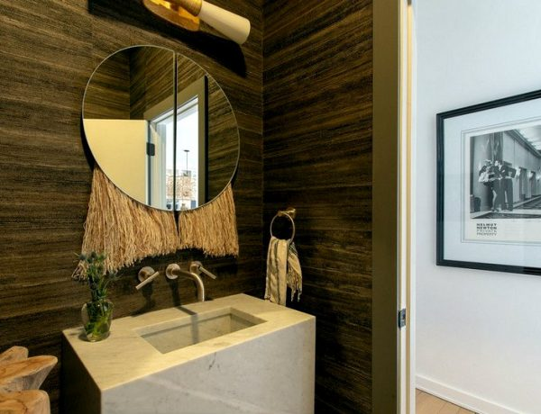 skin design SKIN Design Presented The Best Luxury Bathroom Ideas For Your Project SKIN Design Presented The Best Luxury Bathroom Ideas For Your Project capa 600x460