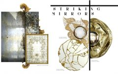 3 Bespoke Mirror Designs For Your Master Bath's Dressing Corner bespoke mirror design 3 Bespoke Mirror Designs For Your Master Bath's Dressing Corner 3 Bespoke Mirror Designs For Your Master Baths Dressing Corner capa 240x150