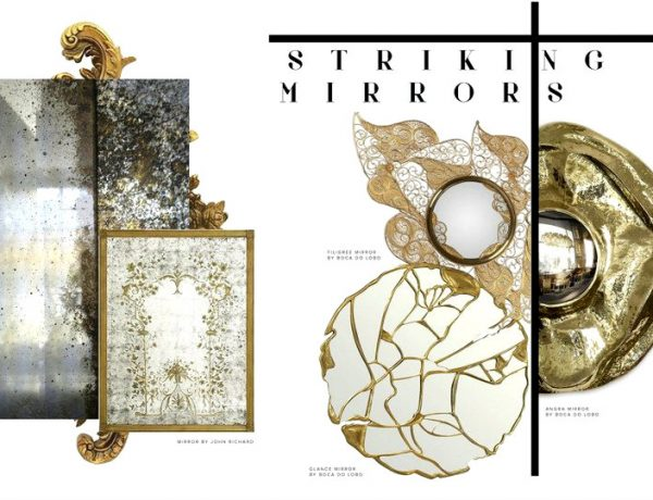 3 Bespoke Mirror Designs For Your Master Bath's Dressing Corner bespoke mirror design 3 Bespoke Mirror Designs For Your Master Bath's Dressing Corner 3 Bespoke Mirror Designs For Your Master Baths Dressing Corner capa 600x460