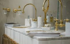 luxury bathroom design Any Luxury Bathroom Design Will Shine With These 3 Bathroom Vanities Any Luxury Bathroom Design Will Shine With These 3 Bathroom Vanities capa 240x150
