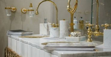 luxury bathroom design Any Luxury Bathroom Design Will Shine With These 3 Bathroom Vanities Any Luxury Bathroom Design Will Shine With These 3 Bathroom Vanities capa 370x190