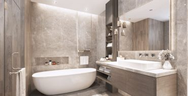 Contemporary Bathroom Projects By Matthew Lim Associates To Inspire You contemporary bathroom project Contemporary Bathroom Projects By Matthew Lim Associates To Inspire You Contemporary Bathroom Projects By Matthew Lim Associates To Inspire You 9 370x190