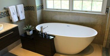 Majestic Kitchens and Bath Are The Bathroom Design Experts In NYC majestic kitchens and bath Majestic Kitchens and Bath Are The Bathroom Design Experts In NYC Majestic Kitchens and Bath Are The Bathroom Design Experts In NYC capa 370x190