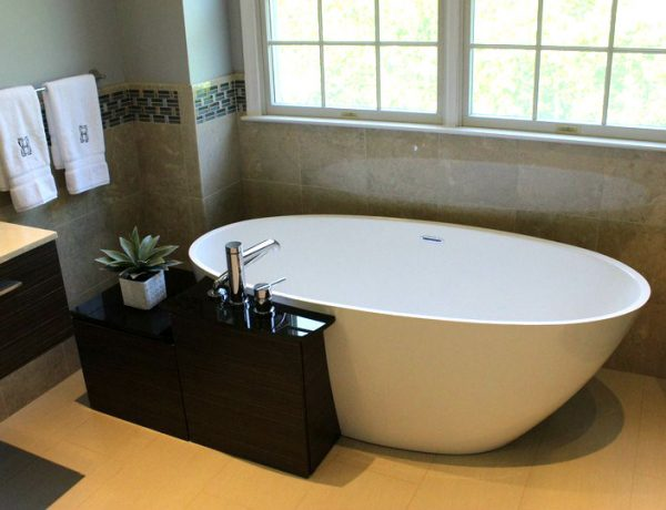 Majestic Kitchens and Bath Are The Bathroom Design Experts In NYC