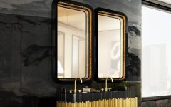 3 Bespoke Mirror Designs To Add A Luxurious Vibe To Your Bathroom bespoke mirror design 3 Bespoke Mirror Designs To Add A Luxurious Vibe To Your Bathroom 3 Bespoke Mirror Designs To Add A Luxurious Vibe To Your Bathroom capa 240x150