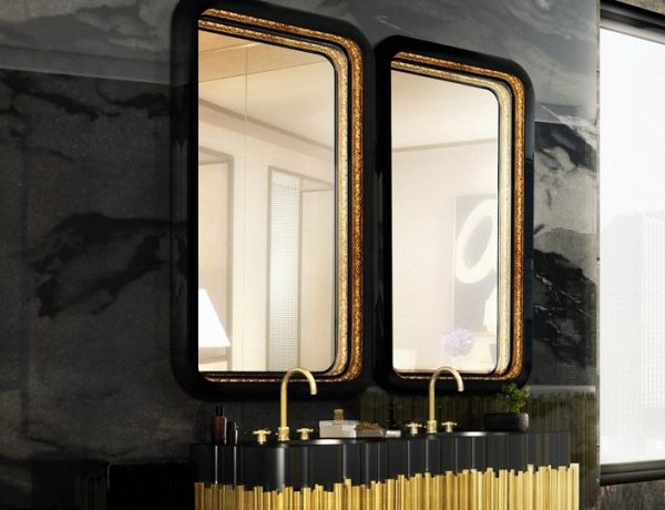 3 Bespoke Mirror Designs To Add A Luxurious Vibe To Your Bathroom bespoke mirror design 3 Bespoke Mirror Designs To Add A Luxurious Vibe To Your Bathroom 3 Bespoke Mirror Designs To Add A Luxurious Vibe To Your Bathroom capa 600x460