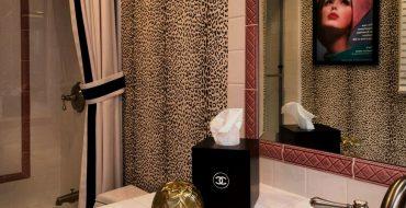 5 Shabby-Chic Bathroom Decor Ideas By The Accidental Decorator shabby-chic bathroom decor 5 Shabby-Chic Bathroom Decor Ideas By The Accidental Decorator 5 Shabby Chic Bathroom Decor Ideas By The Accidental Decorator capa 370x190