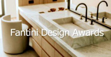 7 Bathroom Designs That Won This Year's Fantini Design Awards fantini 7 Bathroom Designs That Won This Year's Fantini Design Awards 7 Bathroom Designs That Won This Years Fantini Design Awards capa 370x190