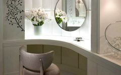 Alene Workman Design Will Help You Accessorize Your Luxury Bathroom alene workman Alene Workman Design Will Help You Accessorize Your Luxury Bathroom Alene Workman Design Will Help You Accessorize Your Luxury Bathroom capa 240x150