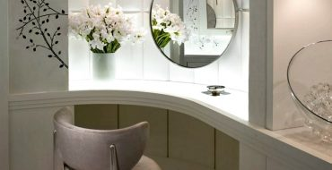 Alene Workman Design Will Help You Accessorize Your Luxury Bathroom alene workman Alene Workman Design Will Help You Accessorize Your Luxury Bathroom Alene Workman Design Will Help You Accessorize Your Luxury Bathroom capa 370x190