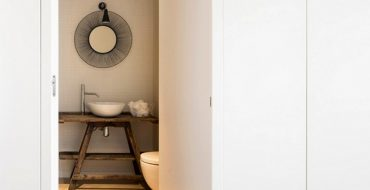 Be Inspired By Susanna Cots' Spa-Like Bathroom Design Ideas susanna cots Be Inspired By Susanna Cots' Spa-Like Bathroom Design Ideas Be Inspired By Susanna Cots Spa Like Bathroom Design Ideas capa 370x190