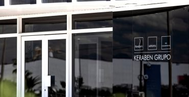 Cersaie 2019 - Keraben Group Takes You On A Once Upon A Time Journey cersaie Cersaie 2019 – Keraben Group Takes You On A Once Upon A Time Journey Cersaie 2019 Keraben Group Takes You On A Once Upon A Time Journey capa 370x190