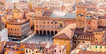 Cersaie 2019 - The Complete City Guide For Your Adventure In Bologna cersaie Cersaie 2019 – The Complete City Guide For Your Adventure In Bologna Cersaie 2019 The Complete City Guide For Your Adventure In Bologna capa 370x190
