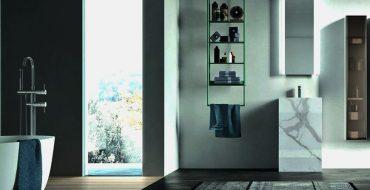 Cersaie Designs Your Home's Bathroom Decor As You Like (See How!) cersaie Cersaie Designs Your Home's Bathroom Decor As You Like (See How!) Cersaie Designs Your Homes Bathroom Decor As You Like See How 10 370x190